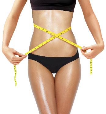 Ar galiu numesti svorio 39 metu?